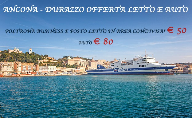 21-home-adria-ferries-spring