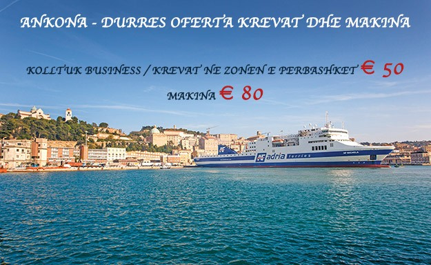 20-home-adria-ferries-spring-al