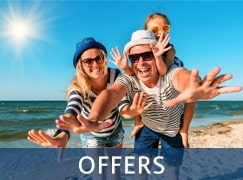 Offers Adria Ferries
