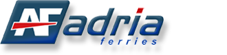 logo Adriaferries png